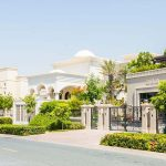 Laundry service in Emirates hills